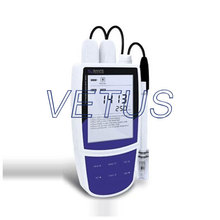 Wholesale prices Bante540 Bante540-DL Portable Conductivity TDS Salinity meter with USB communication interface