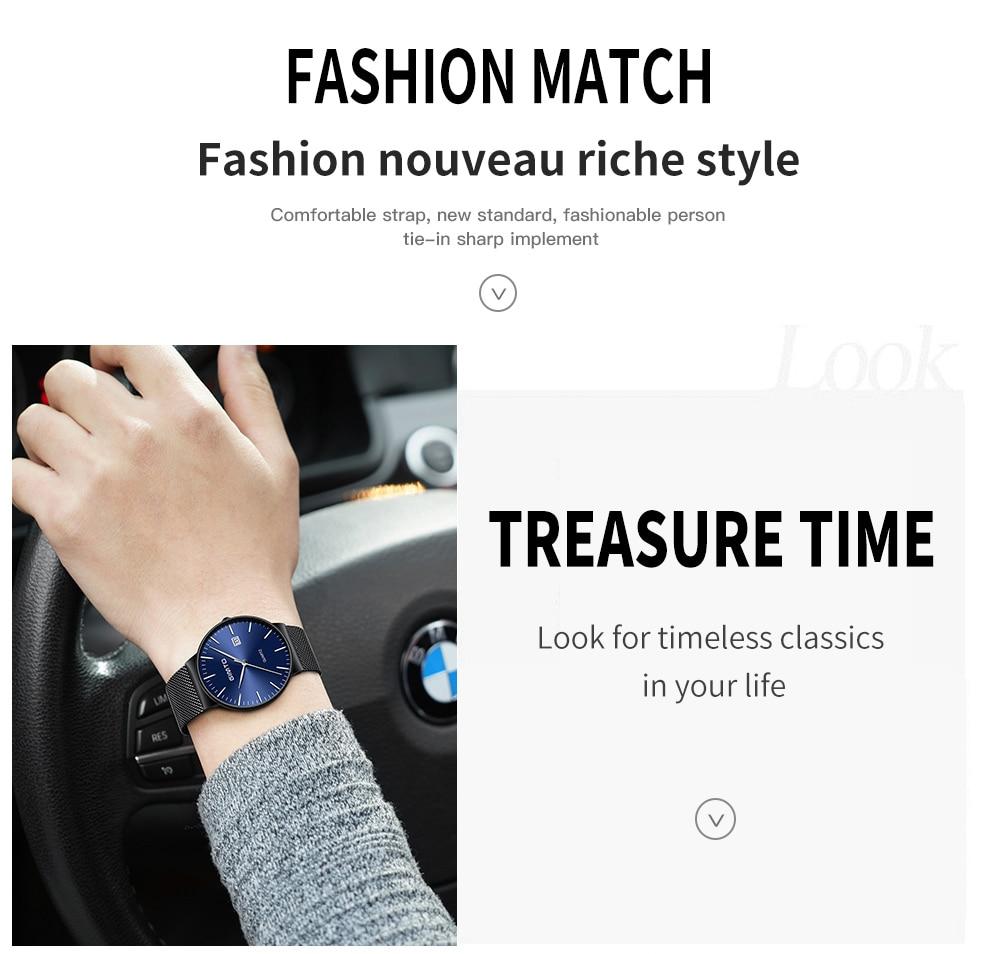 HTB1faRAB5OYBuNjSsD4q6zSkFXad Reloj hombre Mens Watches Top Brand Luxury Gold Watch Men Sport Waterproof Quartz Wristwatch Ultra Thin Clock relogio masculino