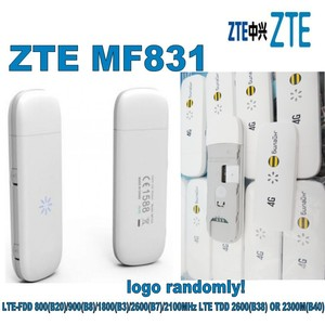 Image 4 - Huawei Lot von 10 stücke ZTE MF831 4G LTE USB Modem