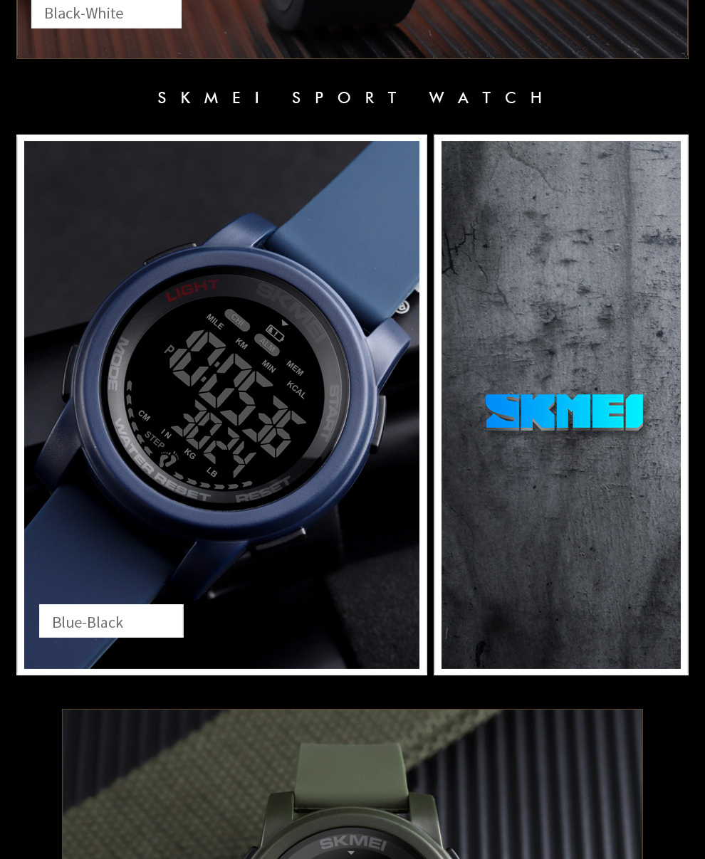 sports watches_15