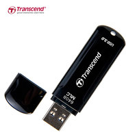 Transcend U Disk 3.0 JetFlash 750 USB Flash Drive 16GB 32GB 64GB MLC USB Flash Memory Stick High Speed USB 3.0 Flash Pen Drive