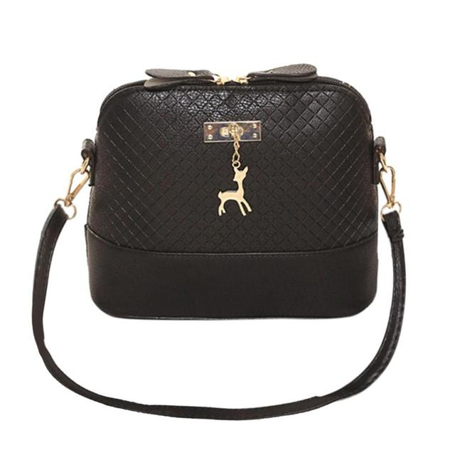 Women Messenger Bags Mini...
