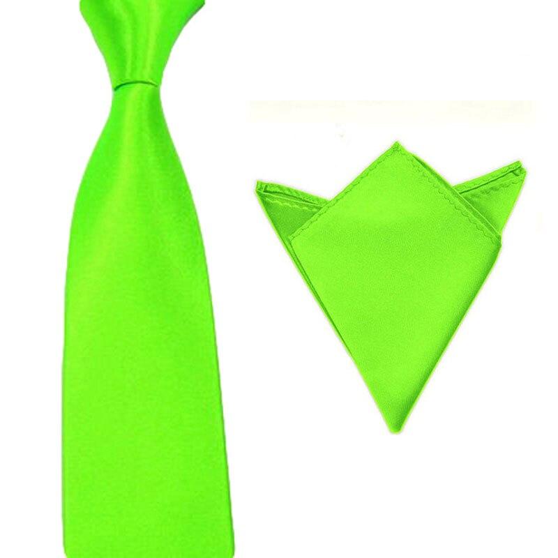 BWSET-0003-Fluorescent-Green