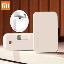 Xiaomi Mijia YEELOCK Smart Drawer Cabinet Lock Bluetooth APP Unlock Anti Theft Child Safety File Security for home office(China)