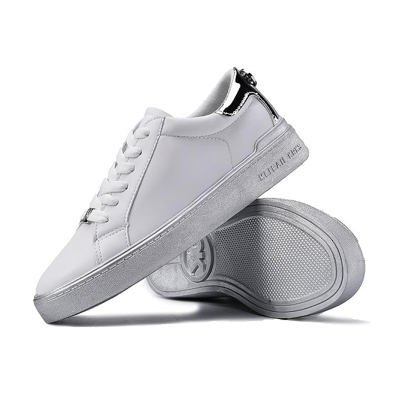 Mvp Boy Stan shoes Breathable Superb Car Suture Solomon Islands sneakers Iebron Shoes Iebron Jogging Chasse Sapatilhas Mulher