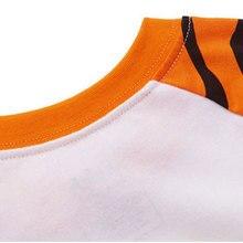 Tigger Shirt + Pants Set