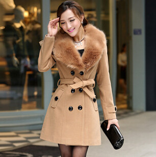 Plus-Size-M-5XL-Winter-Coat-Women-2015-New-Fashion-Slim-Big-Fur-Collar-Double-Breasted (2)