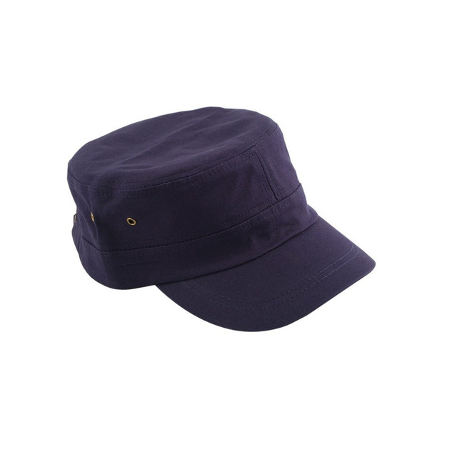 93bb94a593b ... 2017 Men Women Casual Baseball Cap Classic Hat Preppy Style Adjustable Army  Plain Vintage Cadet Caps ...