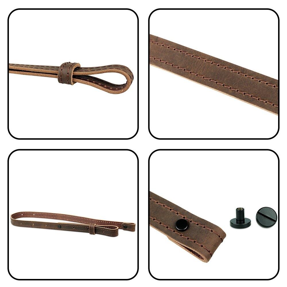 Hunting Gun Accessories Shotgun Rifle Sling Strap Bindings Shoulder Shooting Tactical Strap with Adjustable Shoulder Strap 106cm in Hunting Gun Accessories from Sports Entertainment