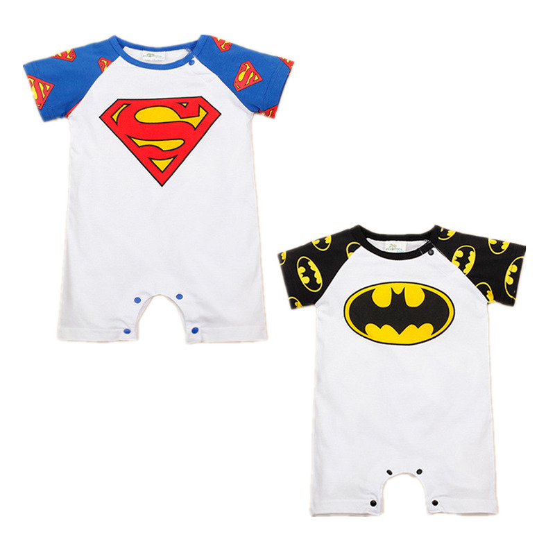 Funny Baby Infants Babygrow Romper Jumpsuit Undercover Police