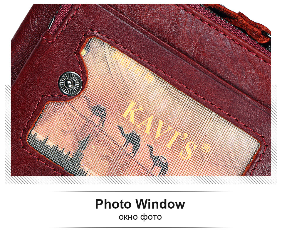 men-wallet-KA1S-red_13