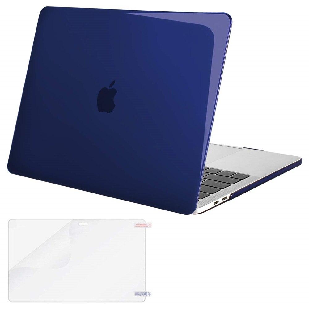 13.3 Retina Case Laptop 34