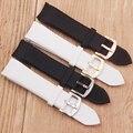 Аксессуары для часов альтернатива для ремешка Армани применяется к AR1431 1432 1433 1435 мужские и женские мужские часы