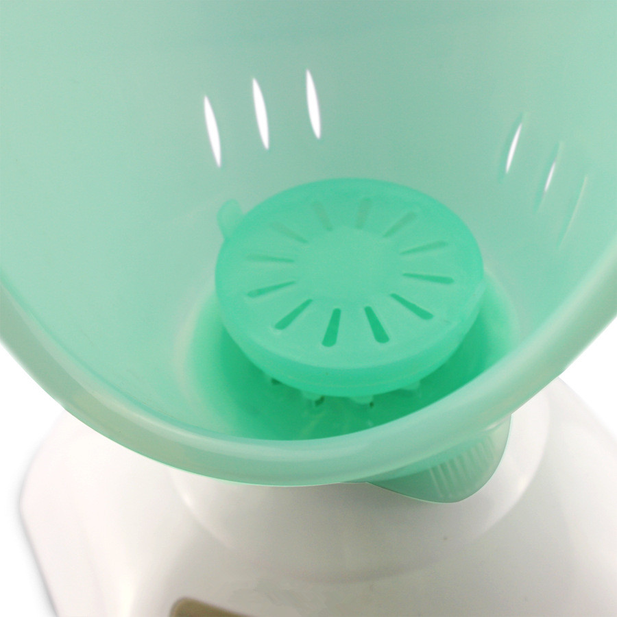 Facial Cleaner9