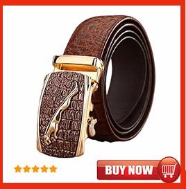 men-belt_10
