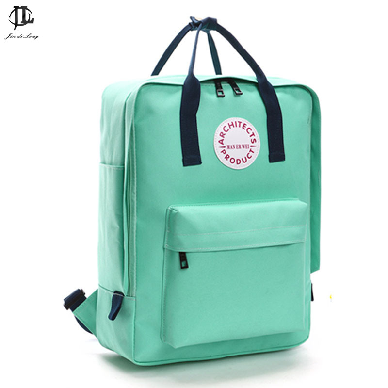 Backpack Women Men Travel Laptop Rucksack School Bags For Teenager military Backpacks Sac Mochila Feminina Zaino men backpack student school bag for teenager boys large capacity trip backpacks laptop backpack for 15 inches mochila masculina