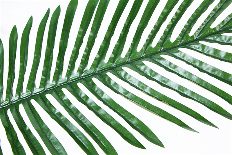 fake palm tree plant 3213835480_348309258