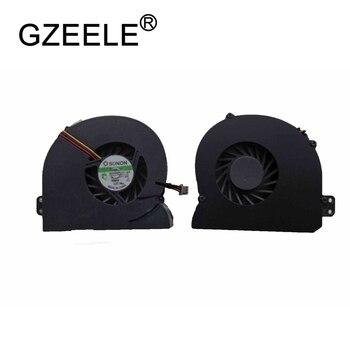 GZEELE se ventilador de refrigeración de la CPU para ACER ASPIRE 1690,...
