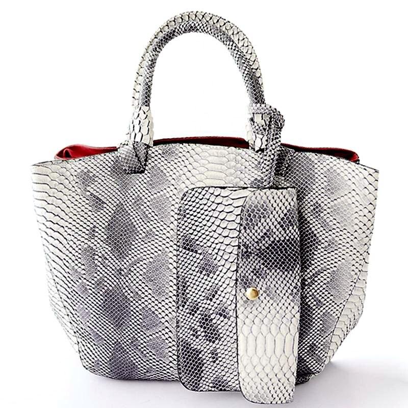 Online Get Cheap Snake Skin Bag -Aliexpress.com | Alibaba Group