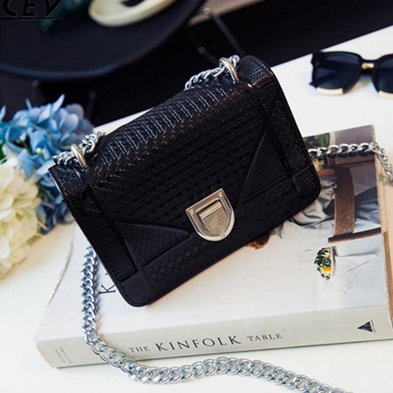 Online Get Cheap Cute Handbag Brands -Aliexpress.com   Alibaba Group