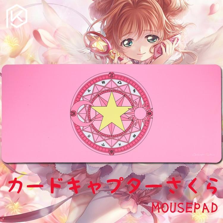 8 Or Plus Phone Case Star Magic Stick Prop Cosplay Cartoon Cute Pink Gift Professional Design Costumes & Accessories Costume Props Anime Jk Cardcaptor Sakura Kinomoto Iphone 7