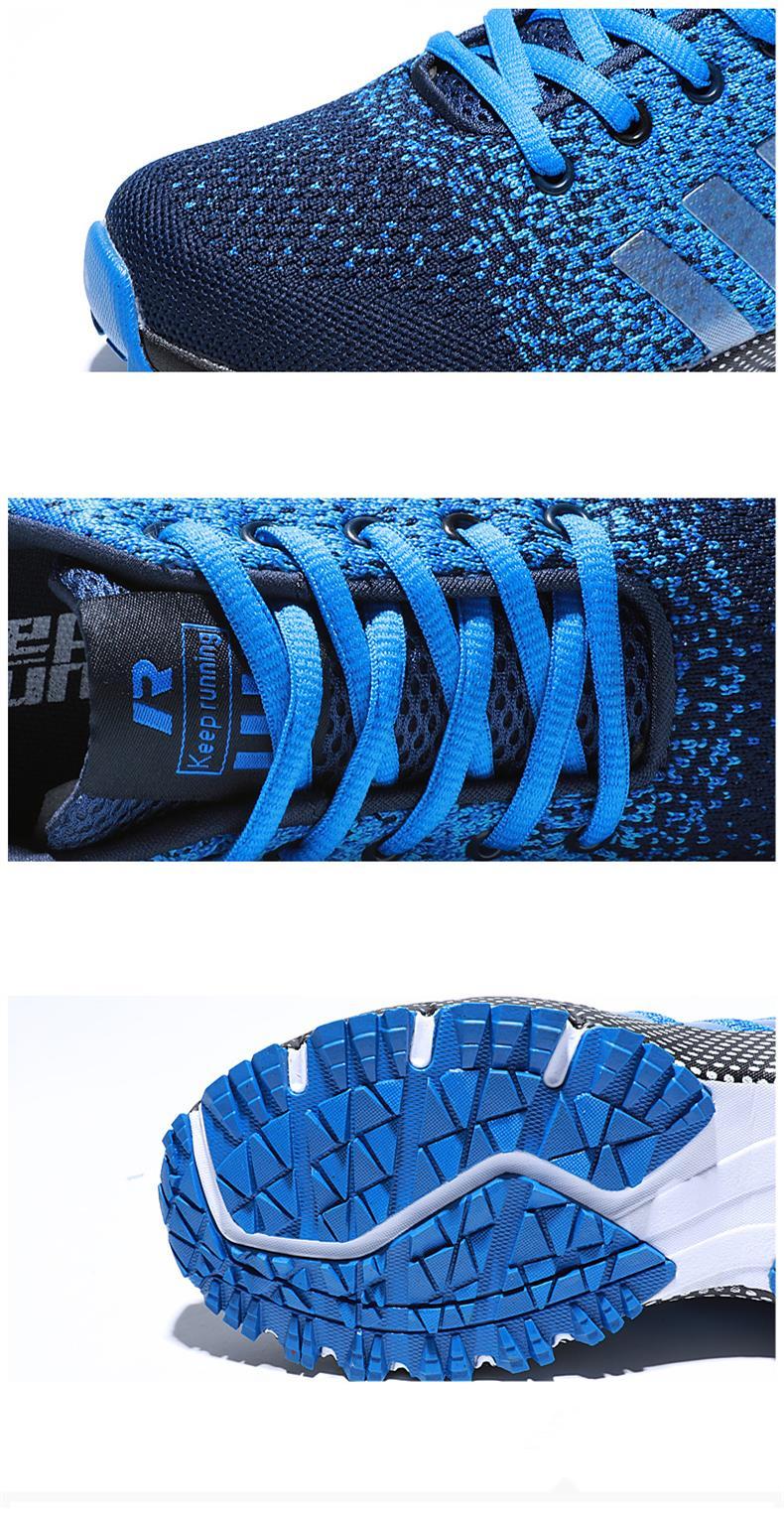HTB1facKc6fguuRjSszcq6zb7FXaY 2018 Hot sale Spring Autumn Men Casual Shoes Plus Size 36-47 Breathable Men Shoes Casual Footwear Unisex Sneakers Men Trainers