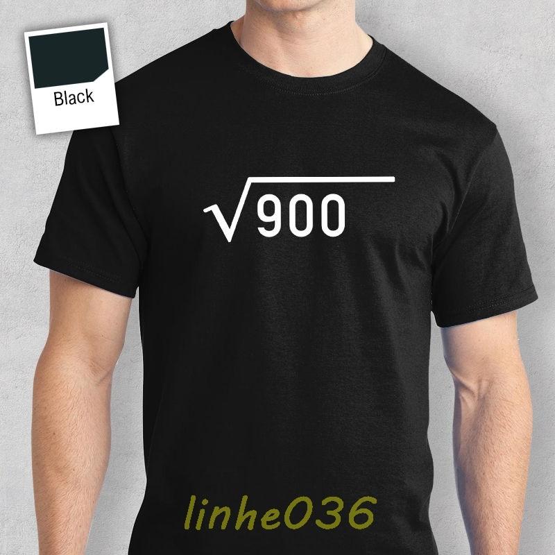 30th Birthday Gift Present Idea For Boys Dad Him 1987 Men T Shirt Shirts 30 100 Cotton Short Sleeve O Neck Top Tee