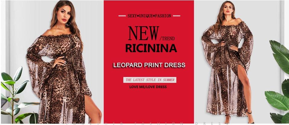 5fa0f2ba4c34cf ITEM NAME:RICININA 2018 Sexy Crop Top Women Shirt Summer Short Sleeve  Leopard Print Top Female O Neck Short Sexy T Shirts .