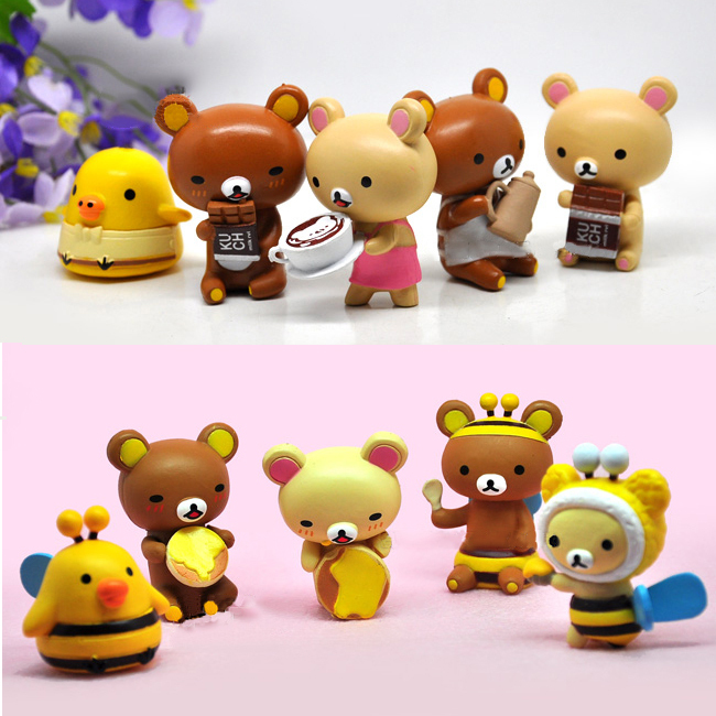 Image Gallery relaxbear
