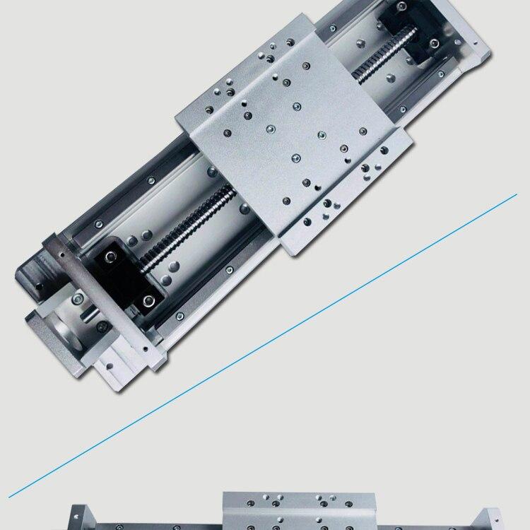 KR160s-_03