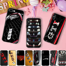 coque iphone 6 vw gti