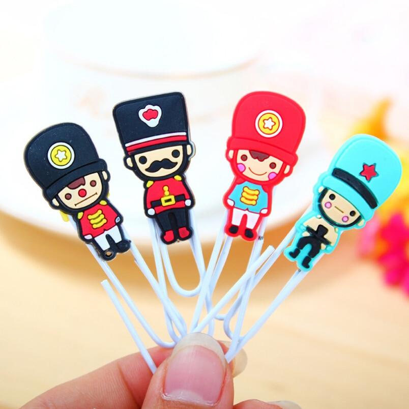 Online Buy Wholesale cartoon bookmark designs from China cartoon ...