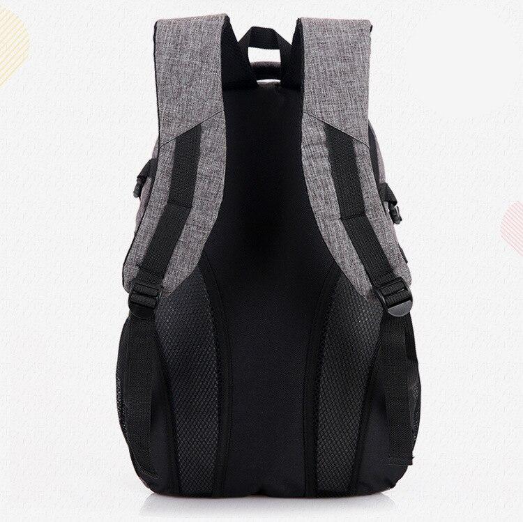High Quality sport bag