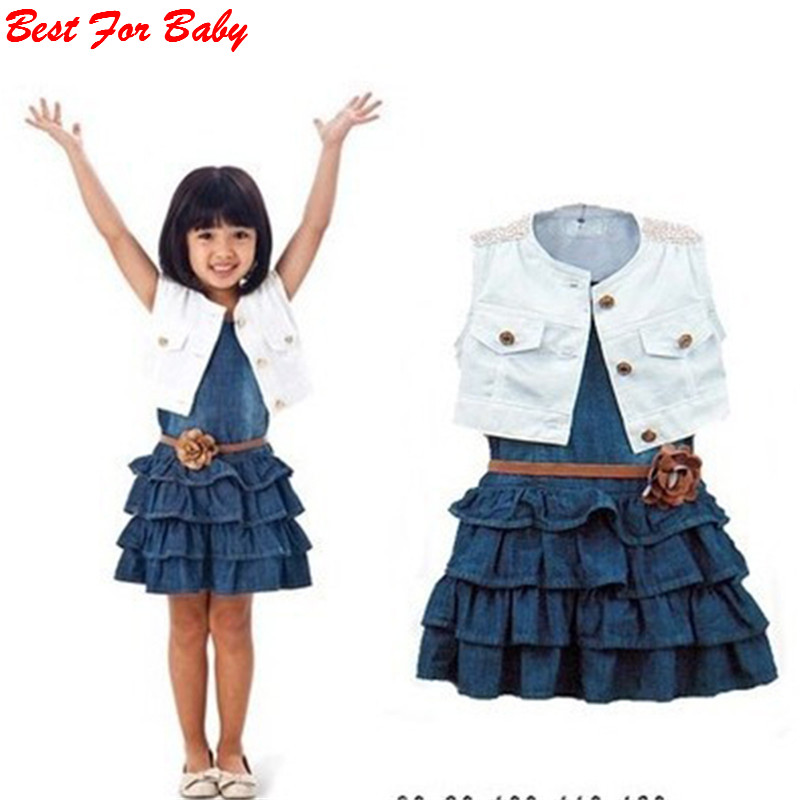 Popular Baby Girl Dress Coat-Buy Cheap Baby Girl Dress Coat lots ...