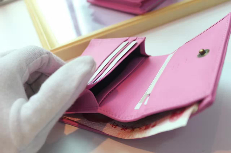Leder Bargeld Weiblichen Heißer Brieftasche Geldbörse Karte Foto Tasche Telefon Frauen Halter Verkauf Wa01200 Kupplung Handtasche wx1vX