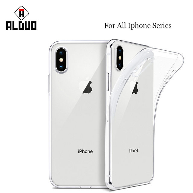 iphone xs max case ultra thin