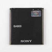 100 Original Replacement Battery BA800 For Sony Xperia S LT25i Xperia V LT26i AB 0400 BA800