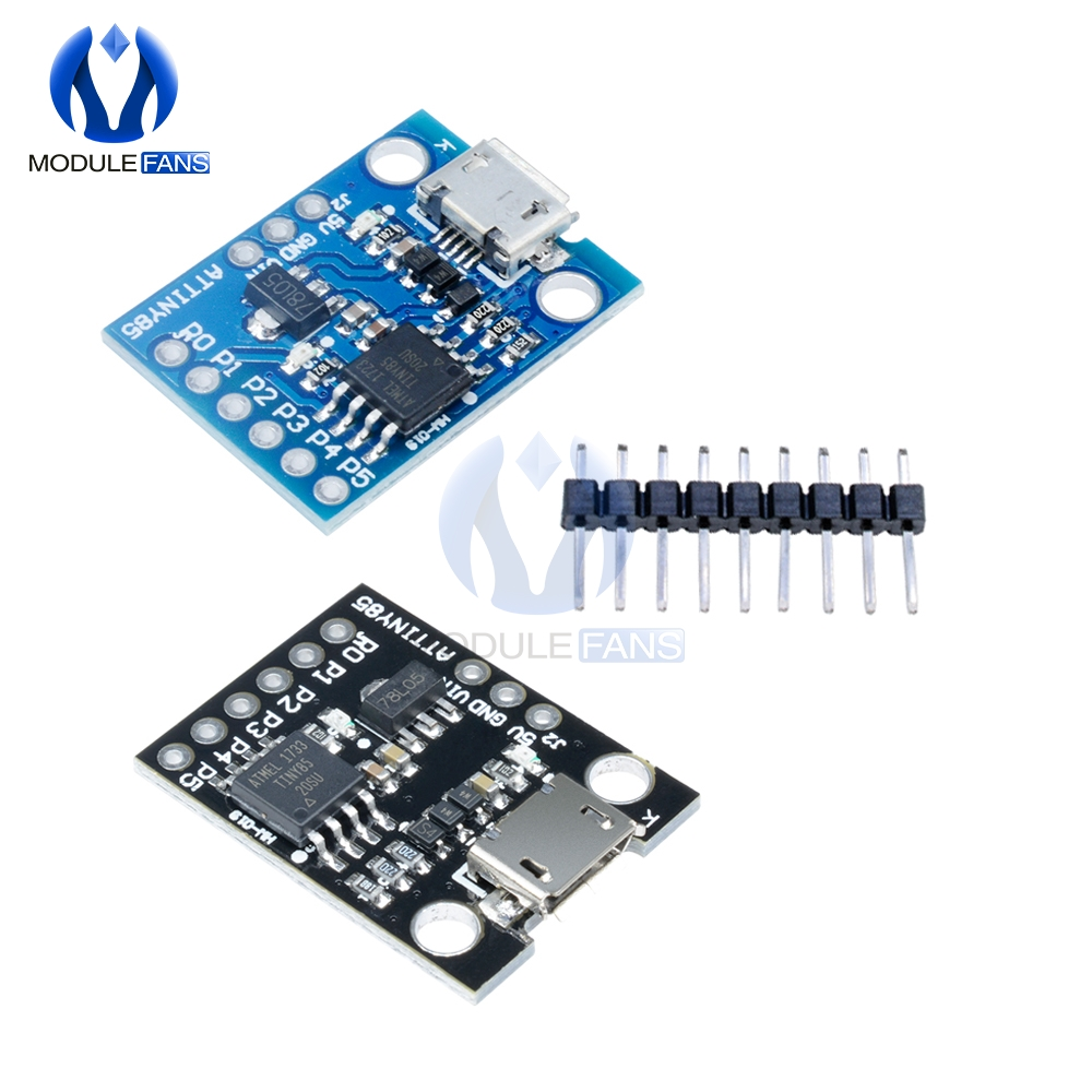 Buy i2c usb and get free shipping | acp-mts-programme org