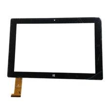 """Nuevo 10.1 """" Tablet para IRBIS TW30 reemplazo del panel digitalizador pantalla Sensor cristal envío gratis"""