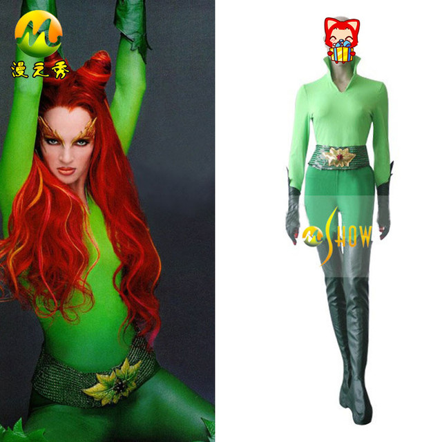 Batman and robin poison ivy cosplay costumes for halloween party batman and robin poison ivy cosplay costumes for halloween party cosplay poison ivy costume batman costume solutioingenieria Gallery