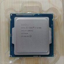 INTEL Xeon PROCESSOR X5450 CPU 771 to 775 3.0GHz/12MB/Quad LGA 775 775 motherboard