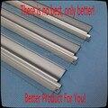 Para Samsung Clp 310 315 lâmina, Tambor lâmina de limpeza para Samsung Clp315 Clp310 Clp-310n Clx-3170 Clx-3175 Clx-3175n impressão