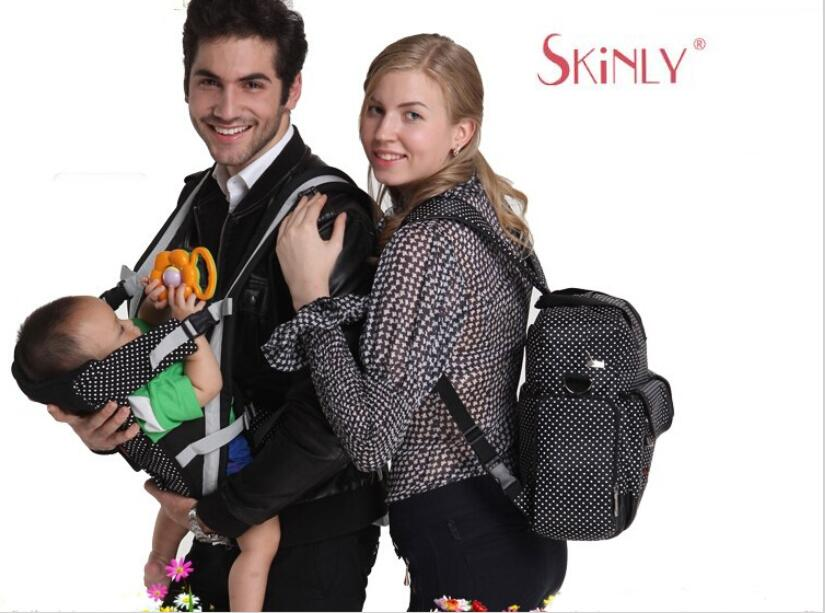 Free Shipping Skinly 5pc/set Baby Diaper Bags Designer Maternity Nappy Bags Mummy Baby Bag Mother Women Handbag network code of practice developments