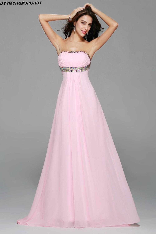 Perfecto Vestidos De Novia Glamour Del Viejo Hollywood Cresta ...