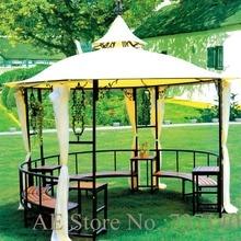 Открытый зонтик садовый зонтик цена Заказная Мебель