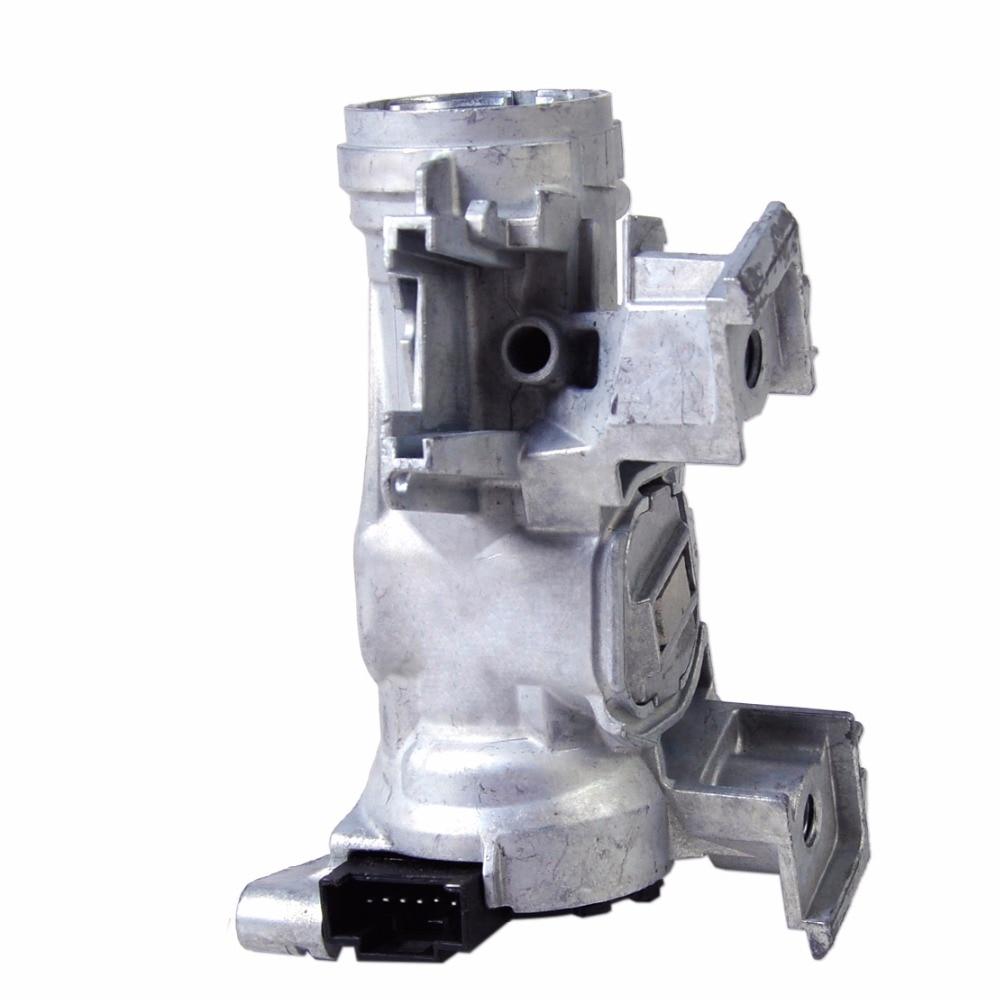 TUKE OEM 1K0905851B 1K0905865 font b Engine b font ignition switch Fit VW Jetta Golf Jetta