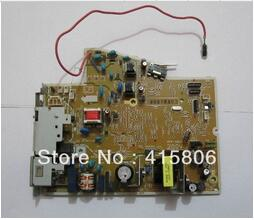 RM1-4602-000 RM1-4602 power supply assembly for HP LaserJet P1005 P1006 P1007 P1008 engine control PCB assembly 220V free shipping 100% test original for hp p1005 p1006 p1008 power supply board rm1 4602 000 rm1 4602 printer part on sale