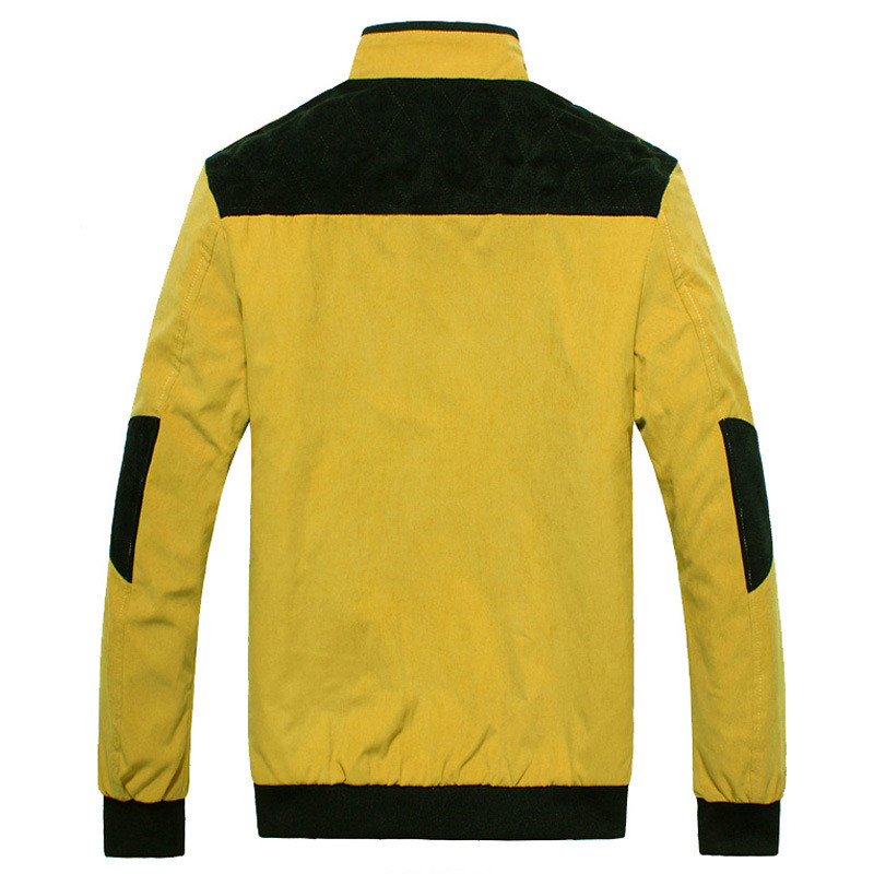 Men Casual Jackets MWJ1754- (11)