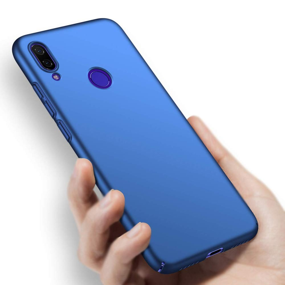 Case For Huawei Y9 Y7 Prime 2019 Cover Shockproof 360 Full Body Case for Huawei Y9 Y6 Y7 Y5 Prime Lite 2018 Honor 7s 7A 7C Cover (17)