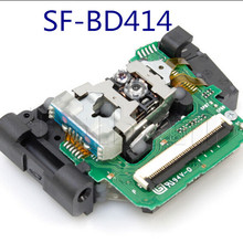 Laser-Lens Optical-Pick-Ups Blu-Ray Optique Bloc Sfbd414/bdp4110 Brand-New